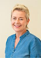 Tandläkare Öfverman - Elisabeth Petersson